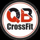 CrossFit QB – El nou espai de CrossFit i SPARTAN a Manresa